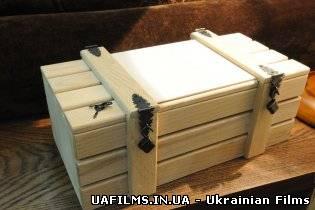 Деревянные ящик сделать своими руками 84